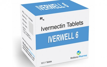 Ivermectin, oxygen tank top vax registration search in Google