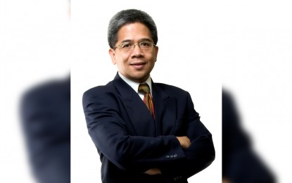 Digitization seen to boost PH insurance penetration rate