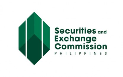SEC to launch new company registration system