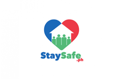 LGUs urged to align contact tracing apps under 'Stay Safe'