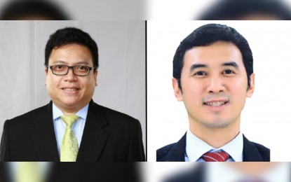Steady BSP key rates seen sans second round effects