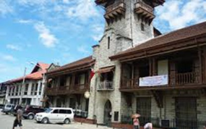 Zambo City requires swab test for all inbound travelers