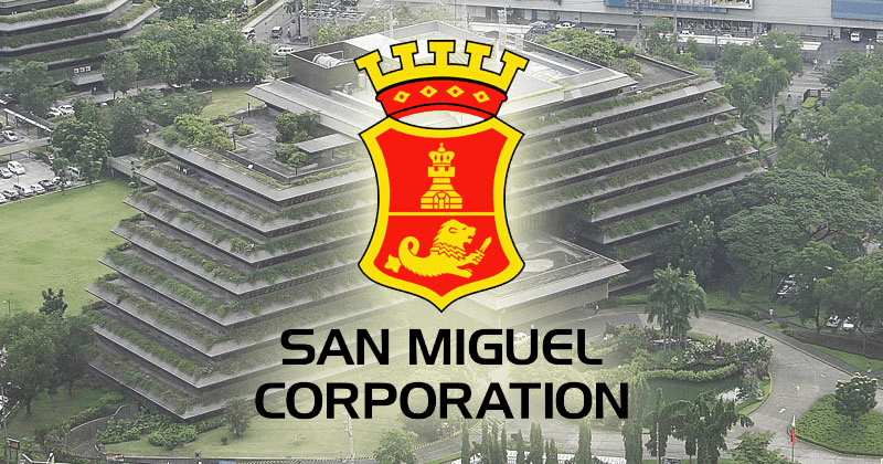 SMC's pandemic recovery gains speed records P17.2B profits in Q1
