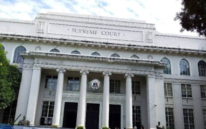 SC acquits PADC exec over cash advance case from 2006 China trip