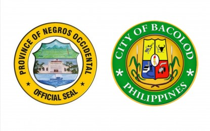 Bacolod City, NegOcc boost Covid-19 testing capabilities