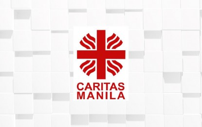 Caritas Manila to give P10-M worth of GCs in NCR Plus