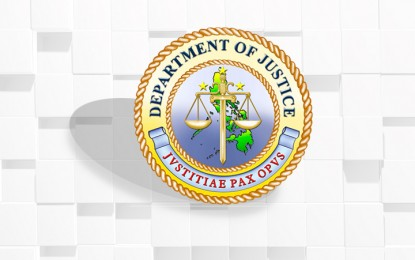 Alleged OSG breach concerns justice department