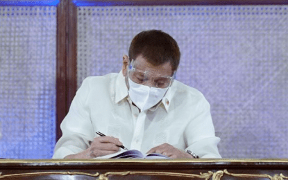Davao City, 4 other entities granted broadcast franchise