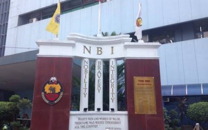 Duterte directs NBI to probe slay of NegOcc Capitol consultant
