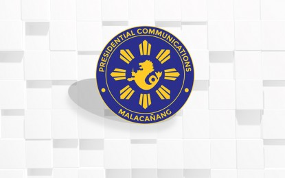 NAP, PCOO to roll out electronic records management policy