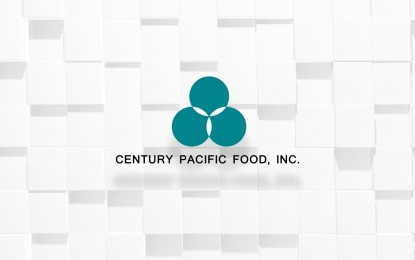 Food maker creates more jobs with expansion amid pandemic