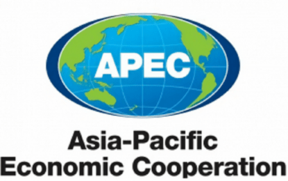 Tackling pandemic must remain priority, business leaders to APEC
