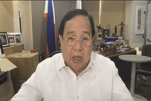 Gordon urges deep probe on helicopter crash, suggests sufficient safety protocols to airmen
