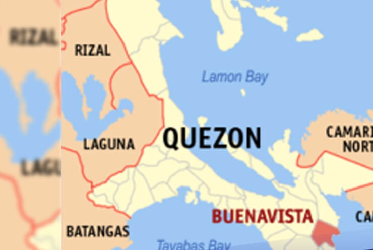 1 CAFGU killed, 1 army wounded in NPA ambush after gift-giving activity