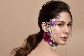 Vickie Rushton painfully accepts the end of her pageant journey