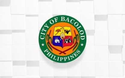Bacolod seeks P800-M initial funding to build city hospital
