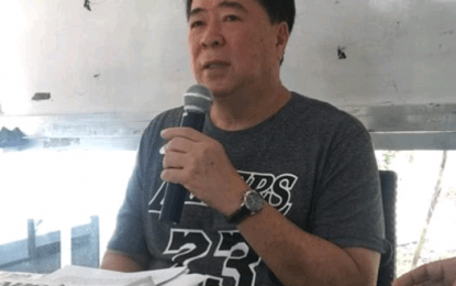 PH to host Asian junior weightlifting event: Puentevella
