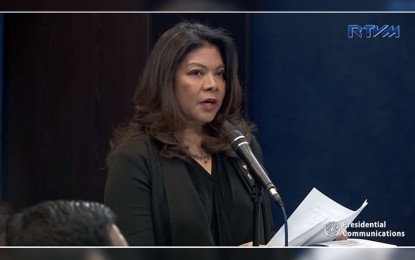 Badoy hits Makabayan solons over threat to block NTF-ELCAC fund