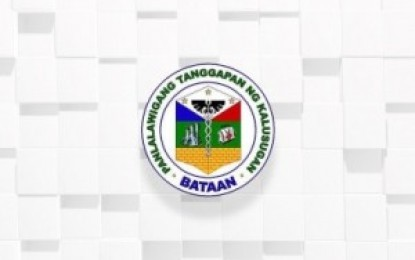 Bataan gears up for essential workers' vaccination