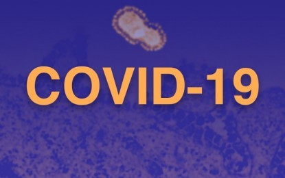 Covid-19 recovery tally now 1,195,181 with about 7K new survivors