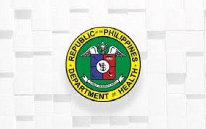 Covid-19 cases in Ilocos show downward trend: DOH
