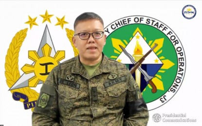 Charge Reds' leaders so 'Joma' can be brought home: AFP official