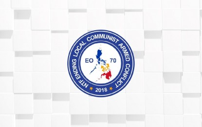 NTF-ELCAC stands on solid ground when identifying CPP-NPA fronts