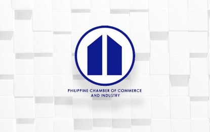 30th Visayas biz conference to focus on post-pandemic solutions