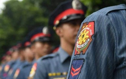 PNP chief maintains good cops outnumber rogue ones