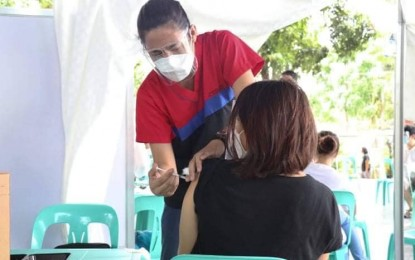 Israel experts coming to help PH improve vax rollout