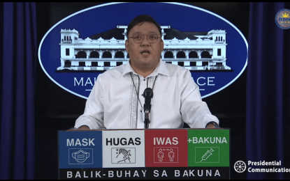 Duterte wants review of proposed baselines law