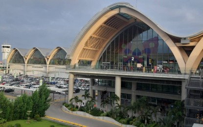 No changes in flight servicing at MCIA: airport chief