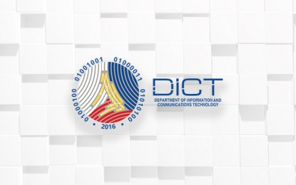 DICT latest member of interagency intellectual property committee