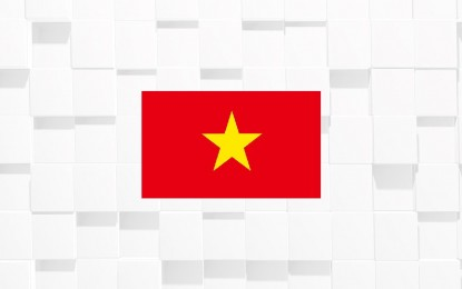 Vietnam to decide on SEAG fate next week