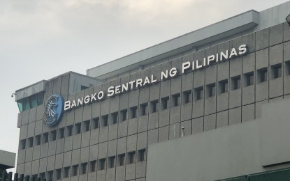 BSP exec urges more people to use digital payments