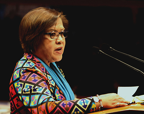 PH should learn from Indonesia's COVID-19 situation to prevent similar fate