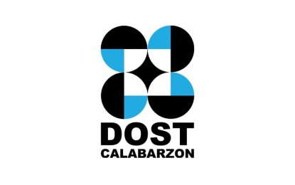 DOST sends livelihood aid for Taal evacuees