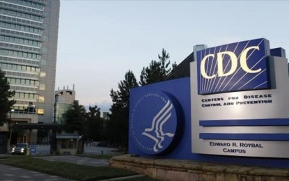 Delta variant accounts for 83% of US Covid cases as deaths rise