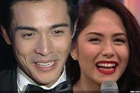 Xian Lim, Jessy Mendiola show sign of transfer to Kapuso network