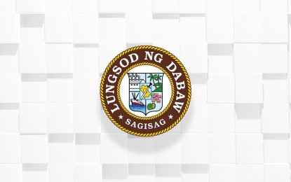 Davao City rolls out A4 vaccination drive