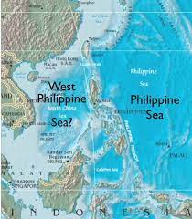 West PH Sea key to addressing hunger, poverty, brownouts: Pangilinan