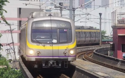 LRT-2 East Extension opens to commuters July 5