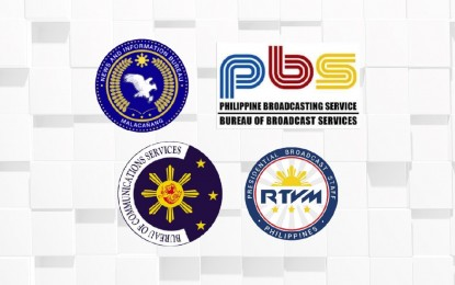 4 PCOO attached agencies get COA's highest audit rating in 2020