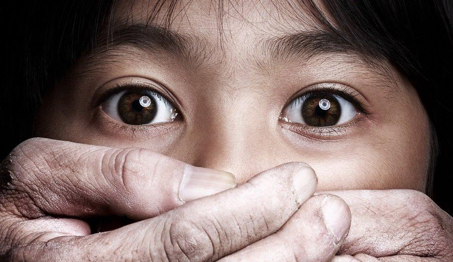There is Need for a Better Law Against Child Abuse