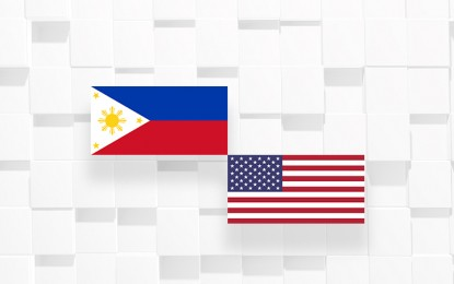 Shared history, commitment to democracy define PH-US ties