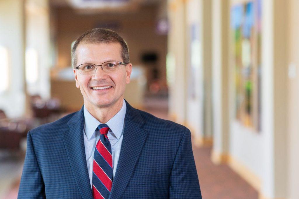 Shawn Richmond, MD 2