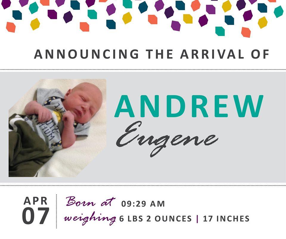 Andrew Eugene 2