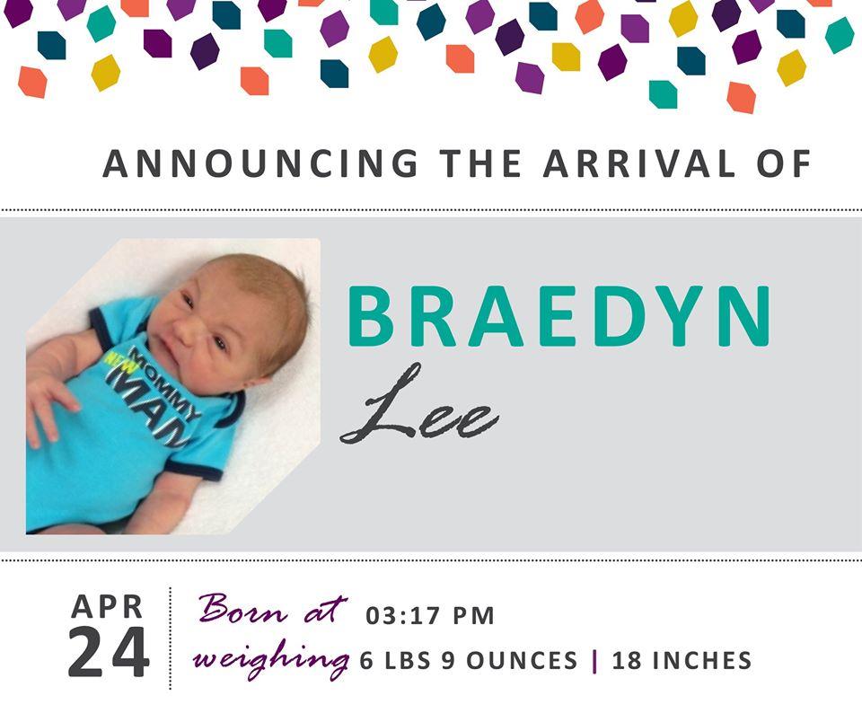 Braedyn Lee 2