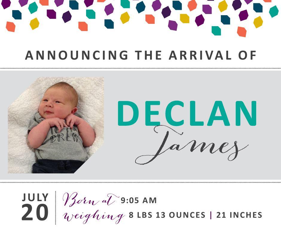 Declan James 2
