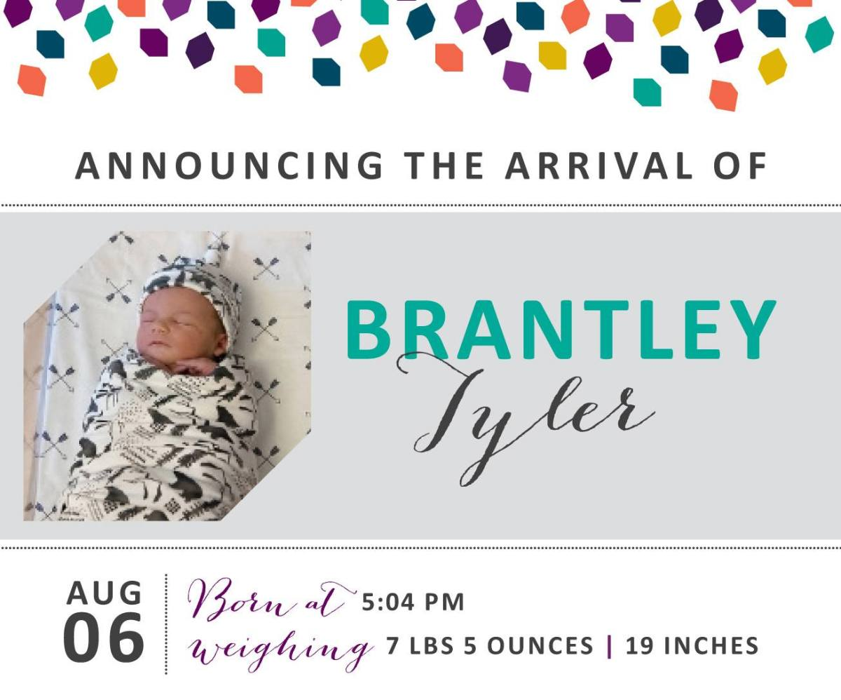 Brantley Tyler 2